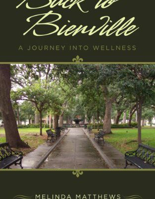 Back to Bienville by Melinda Matthews